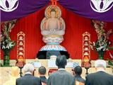 Malaysia: Kẻ Trộm Tượng Phật Xin Tổ Chức Lễ Sám Hối Ở Chùa