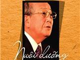 """Những Bài Học Quý Giá Từ Quyển Sách """"Cách Sống"""" Của Doanh Nhân Tài Danh INAMORI KAZUO"""