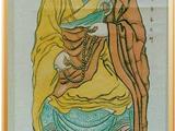 2. Liên Tông Nhị Tổ - Thiện Đạo Đại Sư