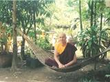 Một Cựu Nhà Sư Thiết Kế Phần Mềm Thiền Tập Cho Hơn 31 Triệu Người Trên Thế Giới