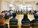 """Hàn Quốc: Một Nhà Sư Mở Trường Chữa Bệnh """"Thất Tình"""""""