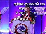 Thông Điệp Chúc Mừng Đại Lễ Vesak 2018 Tại Việt Nam Từ Thủ Tướng Nepal