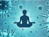 Thiền Và Suy Nghĩ Như Phật Tử Để Vượt Qua Đại Dịch Coronavirus