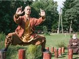 Năm Lời Khuyên Của Cao Tăng Thiếu Lâm Tự Giúp Cân Bằng Cuộc Sống