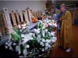 Nhật Bản: Một Ngôi Chùa Ở Tokyo Cung Cấp Chỗ Ở Cho Công Nhân Việt Nam Mất Việc Vì Đại Dịch Covid