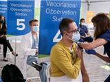 Phần 4: Vaccine Covid 19  Hoạt Động Như Thế Nào? Tiêm Vaccine Có Gây Nhiễm Virus Covid Hay Không?