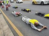 Hàn Quốc: Tông Phái Phật Giáo Tào Khê Lên Án Hành Động Đảo Chính Quân Sự Ở Miến Điện
