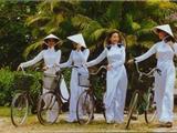 Vai Trò Của Người Phụ Nữ Trong Văn Hóa Dân Tộc Việt Nam