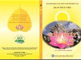 Chung Tay Phát Hành Các Tập Sách Phật Pháp Vấn Đáp Của Hòa Thượng Thích Giác Quang