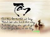 Phẩm Thứ Ba: Niệm Phật Phải Đặt Lòng Tin Vào Lời Phật Dạy