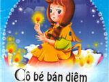 Câu Chuyện Phật Giáo Số 21: Cô Bé Bán Diêm
