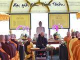 Đạo Phật Đi Vào Cuộc Đời -Thiền Sư Thích Nhất Hạnh