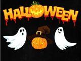 Mông Cổ: Cấm Tổ Chức Lễ Hội Ma Quỷ Halloween Vì Ảnh Hưởng Truyền Thống Phật Giáo