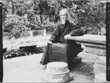 Biên Niên Tự Thuật Của Thiền Sư Hư Vân - Phần 3