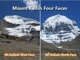 Huyền Bí Ngân Sơn - Hành Hương Về Kailash, Tây Tạng