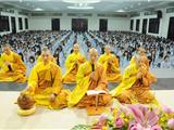 Thanh Niên Châu Á Đang Tìm Kiếm Con Đường Mới Để Đến Với Phật Giáo