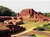 Tranh Quyền Lực Mềm Với Ấn Độ -Trung Hoa Xây Dựng Trường Đại Học Phiên Bản Nalanda Ở Hải Nam