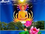 Tam Giáo Đồng Nguyên - Lòng Khoan Dung Của Phật Giáo Thời Lý Trần