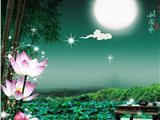 Thiền Trăng