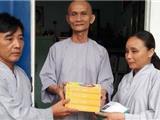 Nhiệm Mầu Sách Phật Pháp Vấn Đáp – Lòng Thành Cảm Hóa Chân Tâm Giữa Hoa Kỳ Và Úc Châu