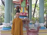 Câu Chuyện Phật Giáo Số 22: Nhân Quả Của Sự Bố Thí