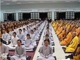 Tại Sao Người Phật Tử Phải Tụng Kinh, Niệm Phật, Trì Chú, Tọa Thiền