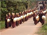5. Thiền -