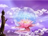Bùa Ngãi Là Gì? Làm Thế Nào Để Hóa Giải Bùa Ngãi Theo Giáo Lý Nhà Phật?
