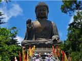 Trung Hoa Cấm Thương Mại Hóa Các Ngôi Chùa Phật Giáo