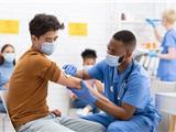 8. Hoa Kỳ: Sẽ Tiêm Liều Tăng Cường Thứ Ba Vaccine Covid 19 Của Pfizer Và Moderna Từ Ngày 20/9