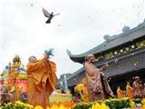 Báo Cu Ba Đưa Tin 20 Ngàn Đại Biểu Sẽ Đến Việt Nam Tham Dự Đại Lễ Vesak 2019