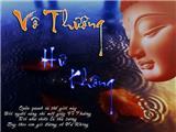 Câu Chuyện Phật Giáo Số 16: Bạn Yêu Ai Nhất Trong Bốn Người Vợ Của Mình?