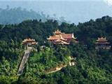 Tinh Hoa Trí Tuệ Của Phật Hoàng Trần Nhân Tông