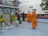 Video: Niệm Phật Theo Kinh Nam Tông - HT Thích Giác Quang