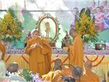 Video: Vinh Danh Công Đức Người Phật Tử - Phần 4 - HT Thích Giác Quang