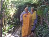 Video: Mùa Vu Lan Phật Tử Phải Hiếu Đạo - Ni Trưởng Thích Nữ Huệ Giác