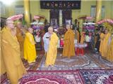 Video: Nhất Tâm Phát Nguyện Niệm Phật Vãng Sanh Tây Phương - Ni Trưởng Thích Nữ Huệ Giác