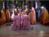 Tứ Trọng Ân Theo Quan Điểm Phật Giáo
