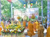 Đức Phật Thích Ca Mâu Ni - HT Thích Đức Nhuận