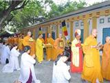 Chương Thứ Hai: Xá Lợi Phật