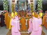 Nghi Lễ Phật Giáo Tôn Vinh Văn Hóa Dân Tộc Việt Nam