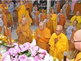 Video: Quan Hệ Mật Thiết Giữa Phật Tử Và Người Xuất Gia - HT Thích Giác Quang