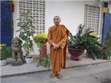 Video: Cốt Lõi Đạo Phật - Cảnh Giới  Cận Tử Nghiệp Tái Sanh - HT Thích Giác Quang