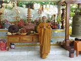 25. Phần 3: Tu Hành - Niệm Phật - Hóa Giải Phiền Não