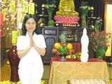 Tôi Đã Học Được Gì Sau 5 Năm Tu Tập Theo Phật Giáo?