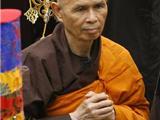 Sống Với Nghệ Thuật Yêu Thương Cùng Thiền Sư Thích Nhất Hạnh