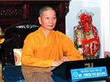 Dấu Ấn Phát Triển Phật Giáo TPHCM Trước Thềm Đại Hội Lần 9