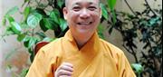 HT Thích Bảo Nghiêm: Không Có Tháng Cô Hồn Trong Phật Giáo