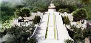 """Hội Thảo """"Trần Nhân Tông Và Phật Giáo Trúc Lâm - Đặc Sắc Tư Tưởng Văn Hóa"""