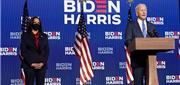 Mừng Tân Tổng Thống Thứ 46  Của Hoa Kỳ Joe Biden - Dân Chủ, Nhân Quyền Và Đạo Đức Đã Trở Lại Từ Thành Phố Khai Sinh Đất Nước Philadelphia